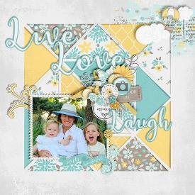 Live-Love-Laugh-700-388.jpg