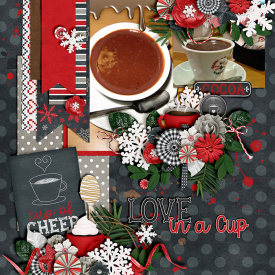 Love-in-a-cup-700-396.jpg