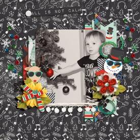 MC_christmas_CT7.jpg
