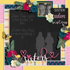 MC_sisters_CT7.jpg