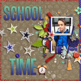 Meagan-school.jpg