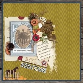 MegsC_Blessings-Pioneer_SB_July19_web.jpg