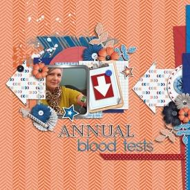 MegsC_DoctorDiabetes_SB_Sept_web.jpg