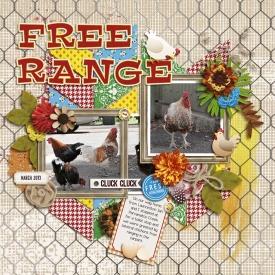 MegsC_Dream-Chicken_SB_Oct_web.jpg