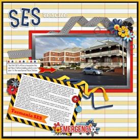 MegsC_Heroes_SB_July_web.jpg