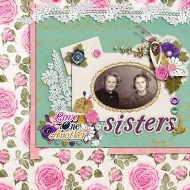 MegsC_Sisterhood_SB_Mar19_web.jpg