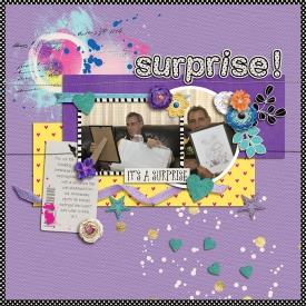 MegsC_SurpriseDolls_SB_Feb19_web.jpg