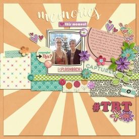 MegsC_TW-Thursday_SB_Feb19_web.jpg