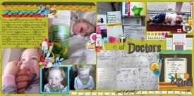 Month-of-doctors-Full-700-300.jpg