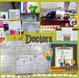 Month-of-doctors-Right-245.jpg