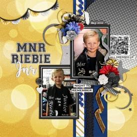 Mr-Riebie-Jnr-700-395.jpg