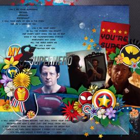 My-Superhero-700-390.jpg