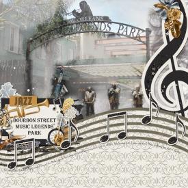 NOLA-Legends-Park-SwL_MusicallyInclinedTemplate4.jpg