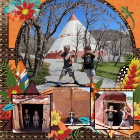 Native-American-Village-megsc_native_temp4.jpg