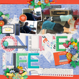 Online-School-700-392.jpg