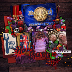 Piccadilly-Rock-700-396.jpg
