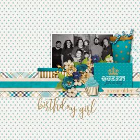 RachelleL_-_Her_Birthday_by_Meagans_Creations_-_Wonderful_Things_by_FDD_700.jpg