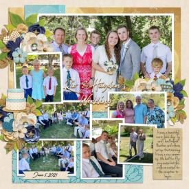 Rios700-WeddingTinci_LOFM10_4.jpg