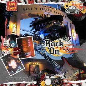 Rock-n-Coaster-HSA-ocean-whisper-temp1.jpg