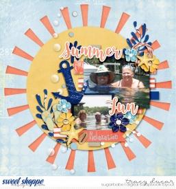 SSD-SummerFun2018WM.jpg