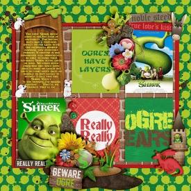 Shrek-Effect-700-392.jpg
