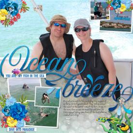 Snorkeling700-FL-HSA-summer-splash-4-B.jpg