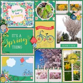 Spring-Thing-700-391.jpg