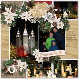 Temple-700Square-Dec-19-Tinci_NovD3_4.jpg