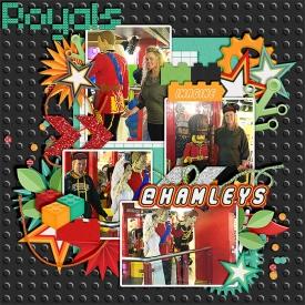 The-Royals-700-393.jpg