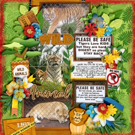 Tigers-Love-Kids-700-391.jpg