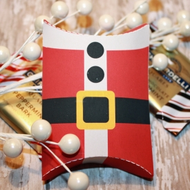 Tis_the_season_santa_treat_box_MC_SSD.jpg