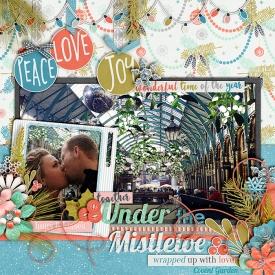 Under-the-mistletoe-700-397.jpg