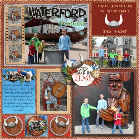 Waterford-Viking-ljs-pf2018-jul-temp6.jpg