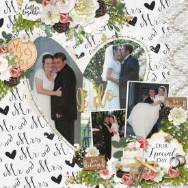 Wedding700-Day-HSA-memory-keeper-3-B.jpg