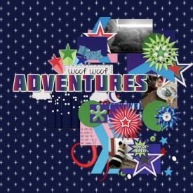 Woof_Woof_Adventures_web.jpg