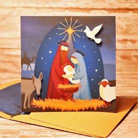 blessings_nativity_mc_ssd.jpg