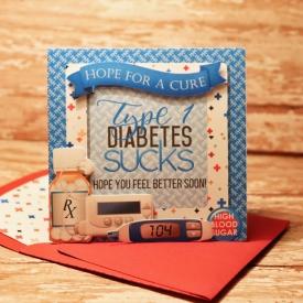 diabetes_mc_ssd.jpg