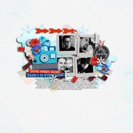 familyiseverythingF700.jpg