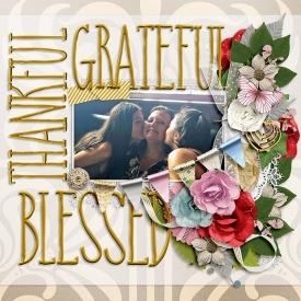 mcreations_blessings_temple_w_glee_jo700.jpg