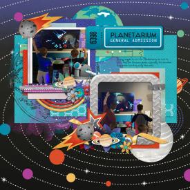 planetarium700-Tinci_AIH4_4.jpg