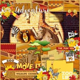 wildadventureF700.jpg