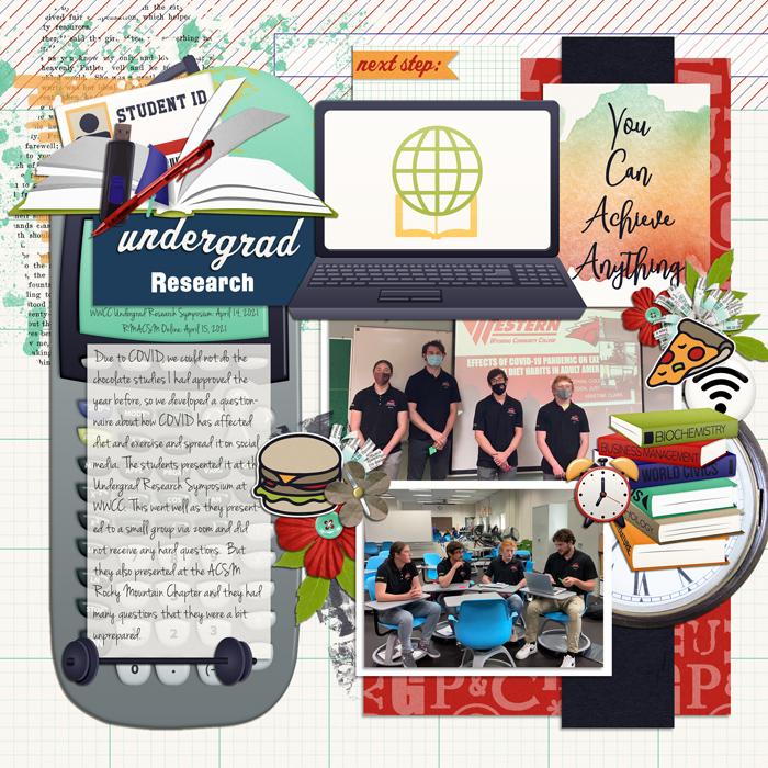 undergrad-700research-Tinci_JulM1_4