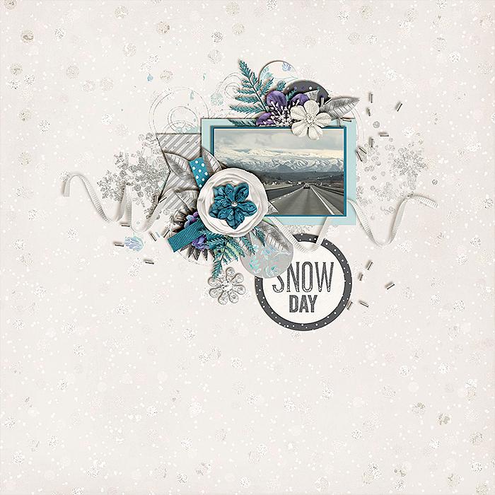 0306-snow-day