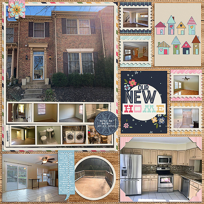 0311-New-home