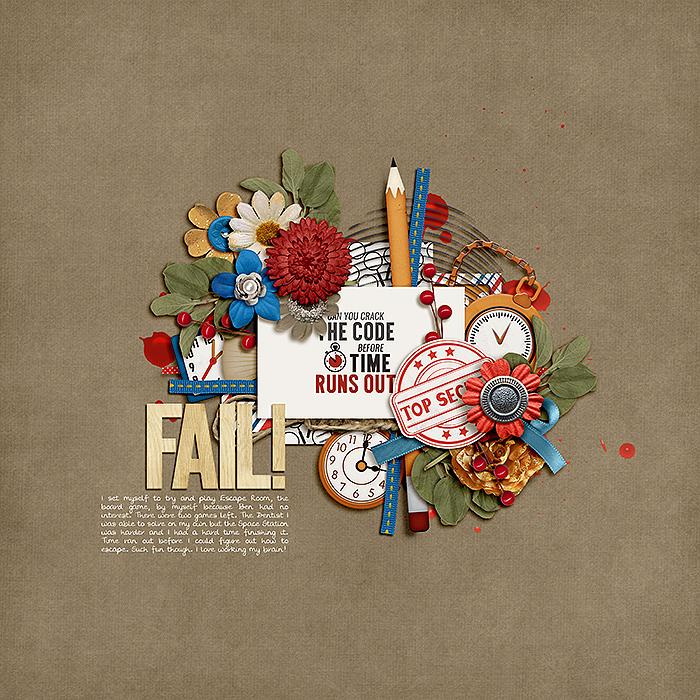 0315-fail