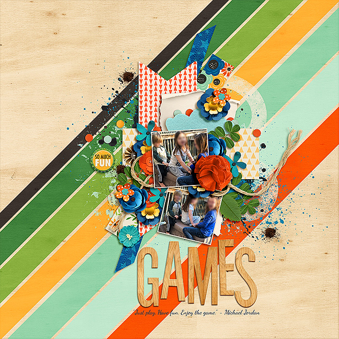 0315-games