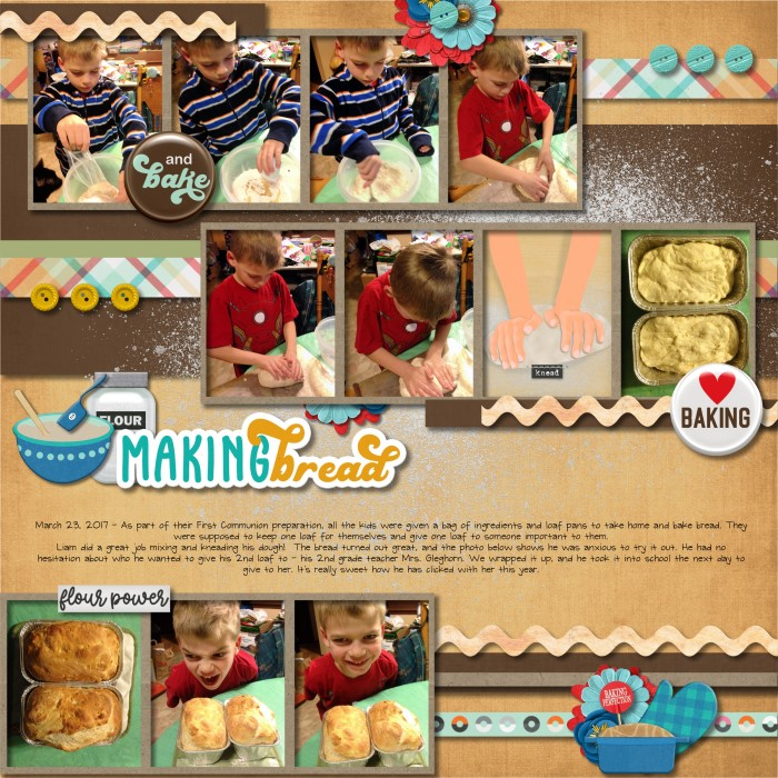 032317_Baking_bread_700