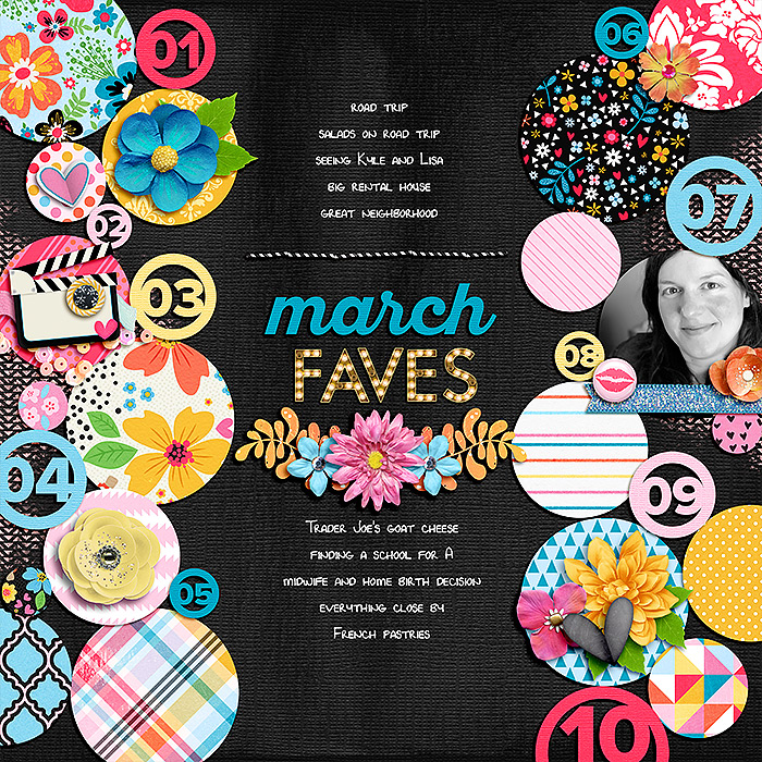 0329-March-faves