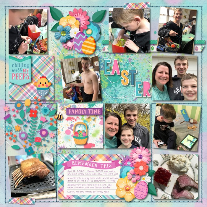 041220_Easter_700