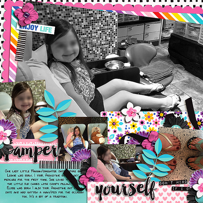 0413-pamper-yourself